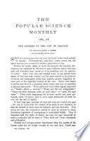 Apr. 1911