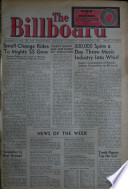 12. Nov. 1955