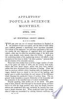 Apr. 1898