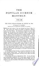 Juni 1904