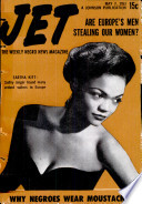 7. Mai 1953