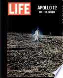 12. Dez. 1969