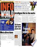 14. Dez. 1998