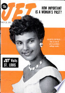 28. Juli 1955