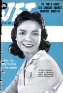 30. Okt. 1958