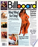 31. Mai 2003