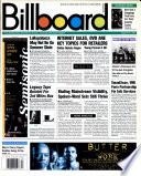 28. März 1998