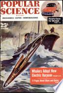 Jan. 1953