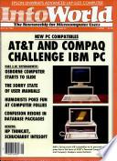 16. Juli 1984