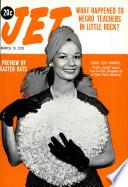 19. M�rz 1959