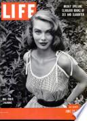 23. Juni 1952