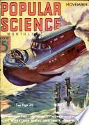 Nov. 1937