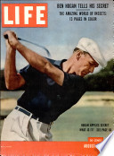 8. Aug. 1955