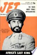 2. Okt. 1952