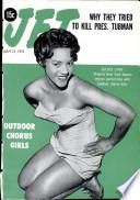21. Juli 1955
