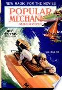 Dez. 1934