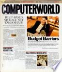 10. Dez. 2001