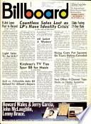 9. Okt. 1971