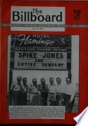 10. Juli 1948