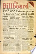13. Febr. 1954