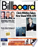 4. Aug. 2001
