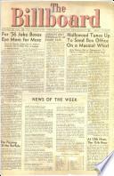 14. Jan. 1956