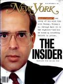 16. Sept. 1991