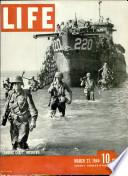 27. März 1944