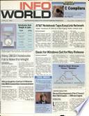 8. Apr. 1991