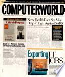 28. Apr. 2003