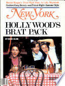 10. Juni 1985