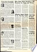 15. Juni 1968