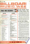 12. Mai 1962