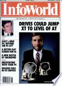 15. Apr. 1985
