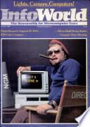 20. Juni 1983