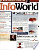 13. Mai 2002