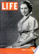 14. Febr. 1938
