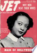 11. Sept. 1952