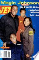 7. Jan. 2002