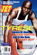 25. Juni 2001