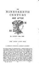 Seite 721
