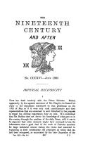 Seite 897