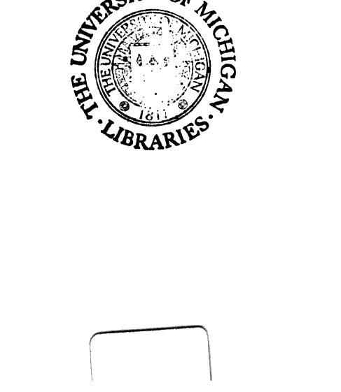 [ocr errors][merged small][ocr errors][graphic][merged small][ocr errors][ocr errors]
