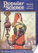 Febr. 1929