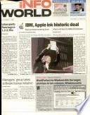 7. Okt. 1991