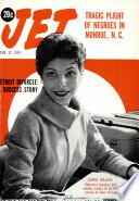 12. Febr. 1959
