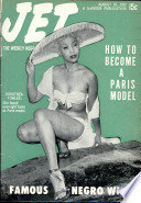 28. Aug. 1952