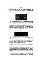 Seite 160