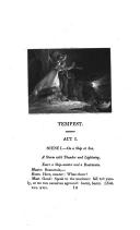 Seite 137