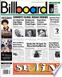 8. Juli 1995